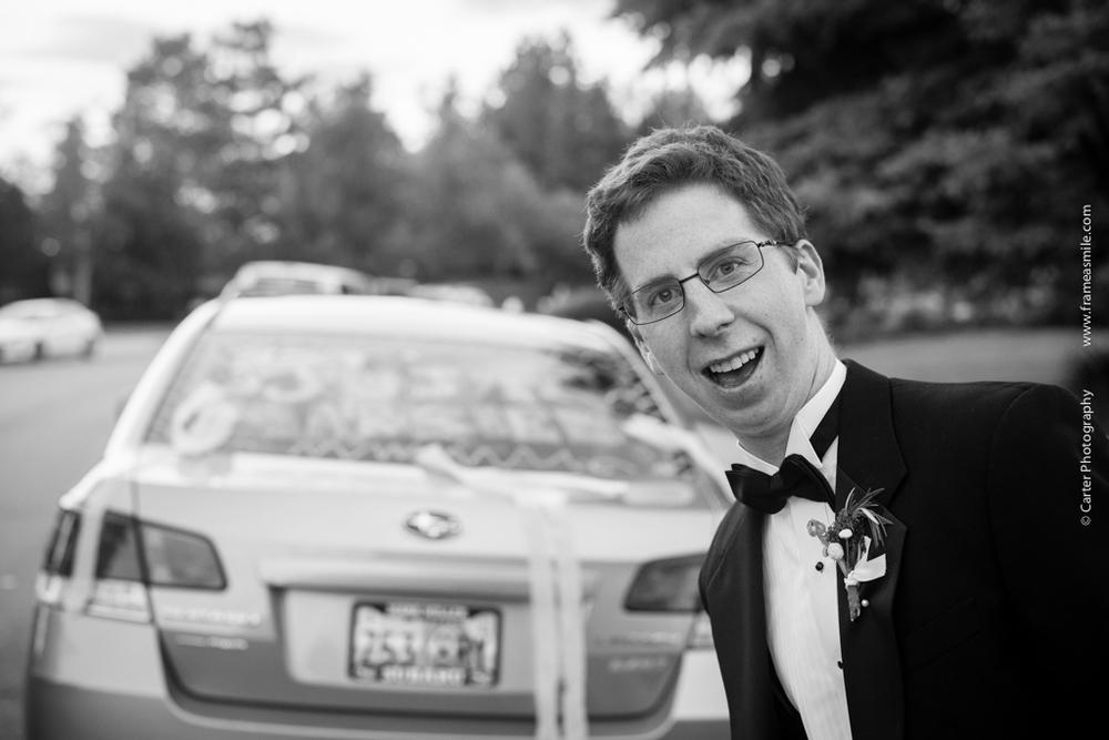 carterphotodraperwedding--11.jpg