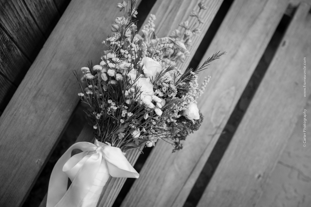 carterphotodraperwedding--12.jpg