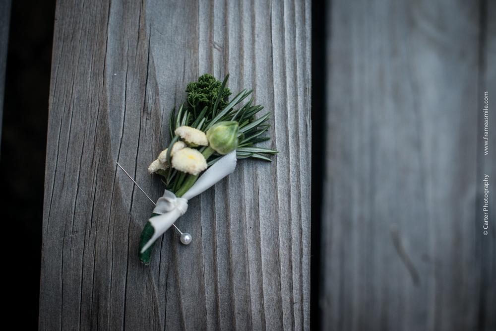 carterphotodraperwedding--13.jpg