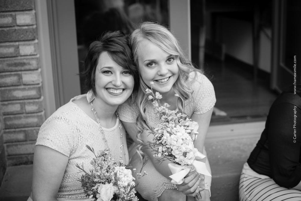 carterphotodraperwedding--17.jpg