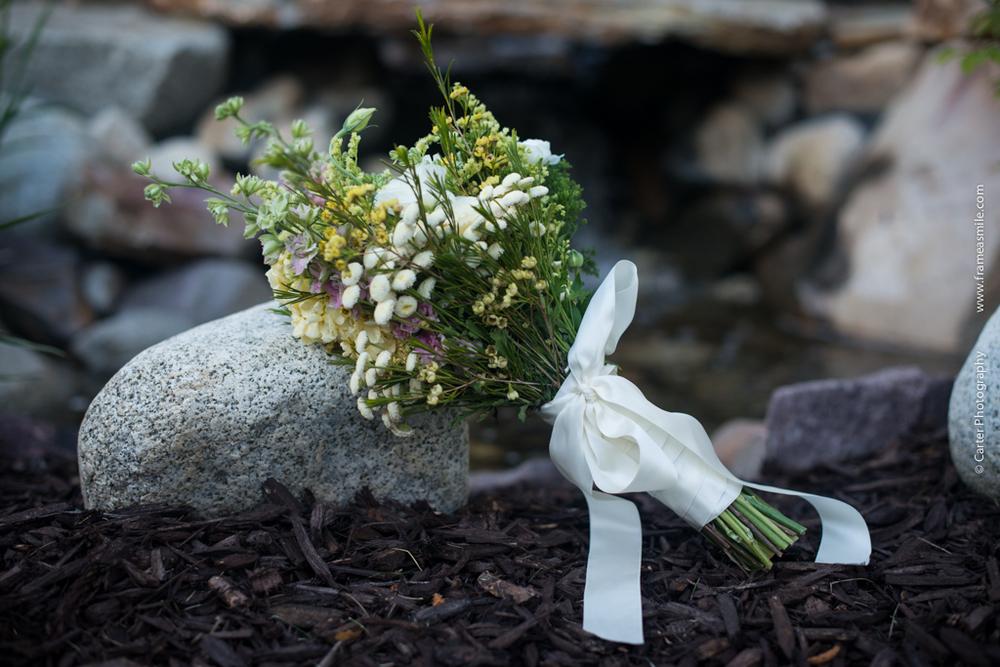 carterphotodraperwedding--22.jpg
