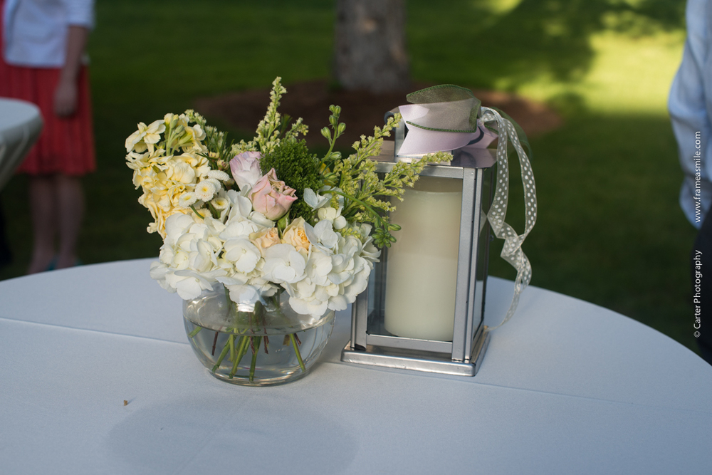 carterphotodraperwedding--25.jpg