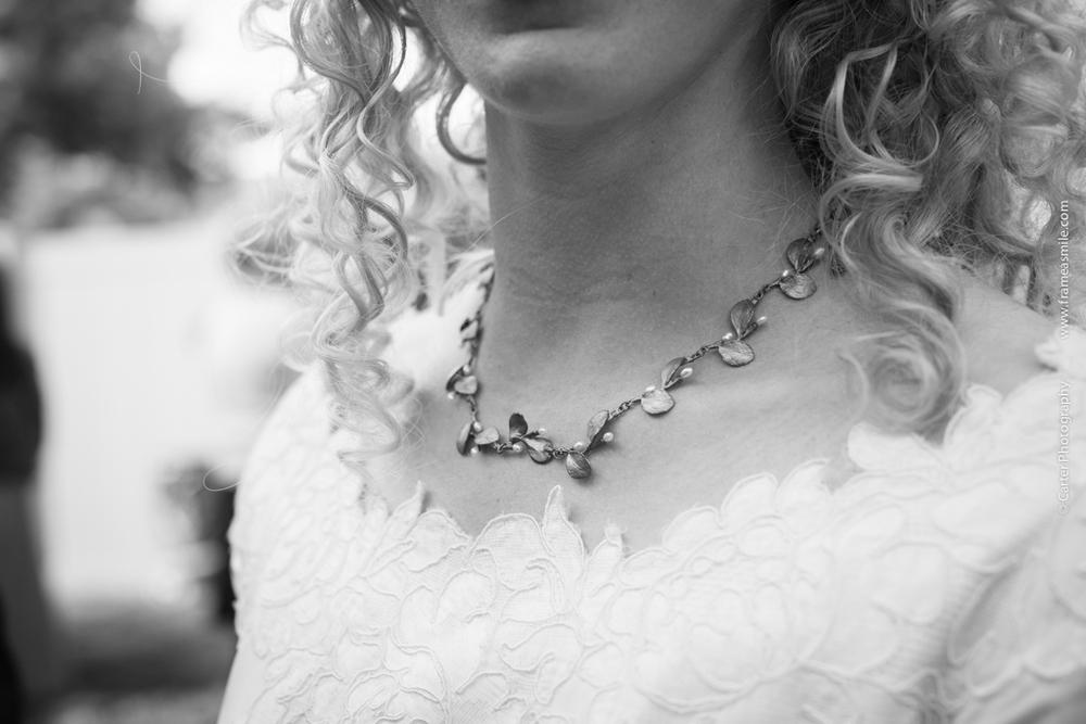 carterphotodraperwedding--29.jpg
