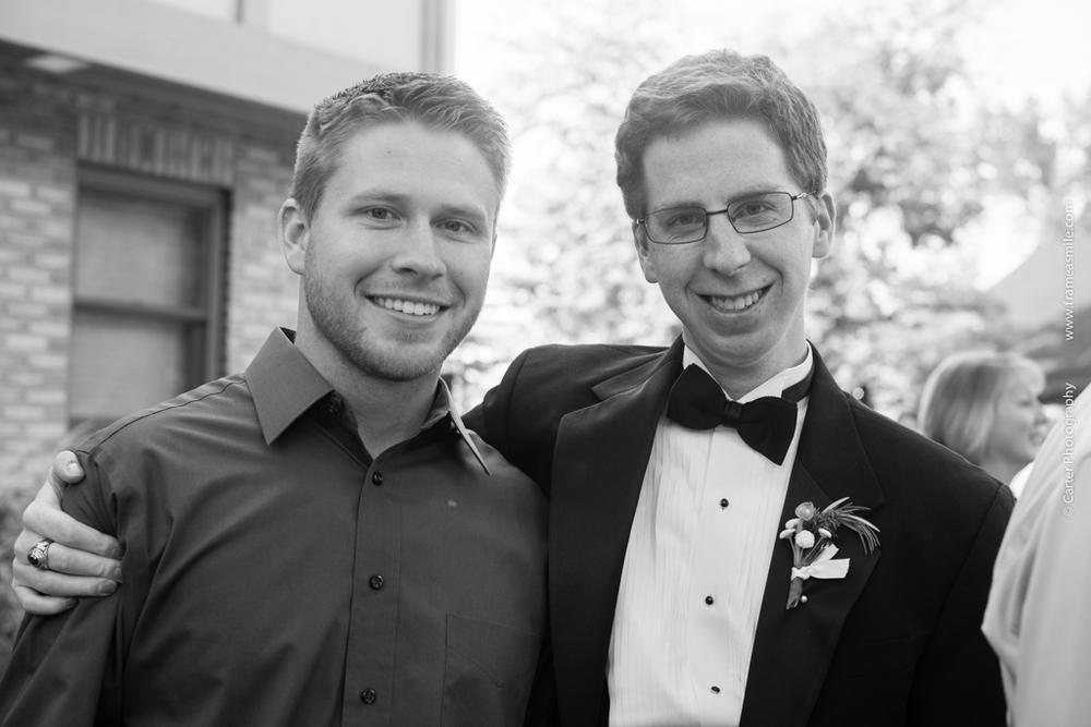 carterphotodraperwedding--31.jpg