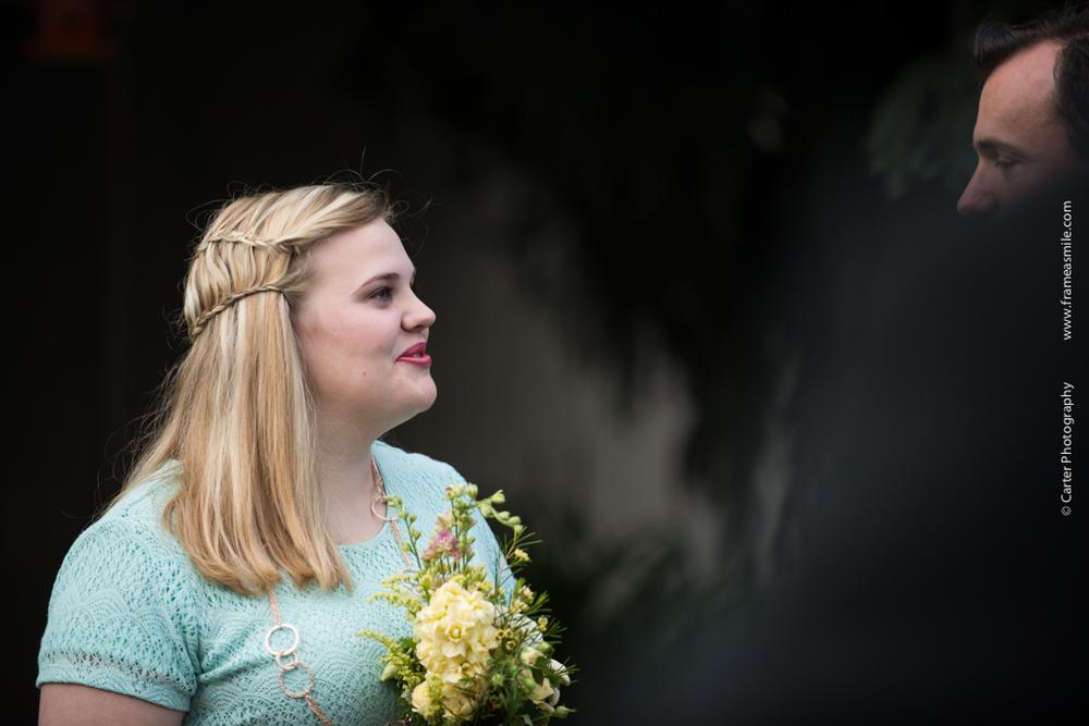 carterphotodraperwedding--35.jpg