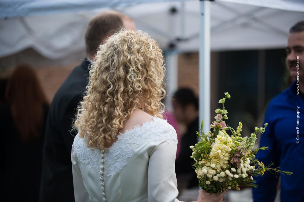 carterphotodraperwedding--40.jpg