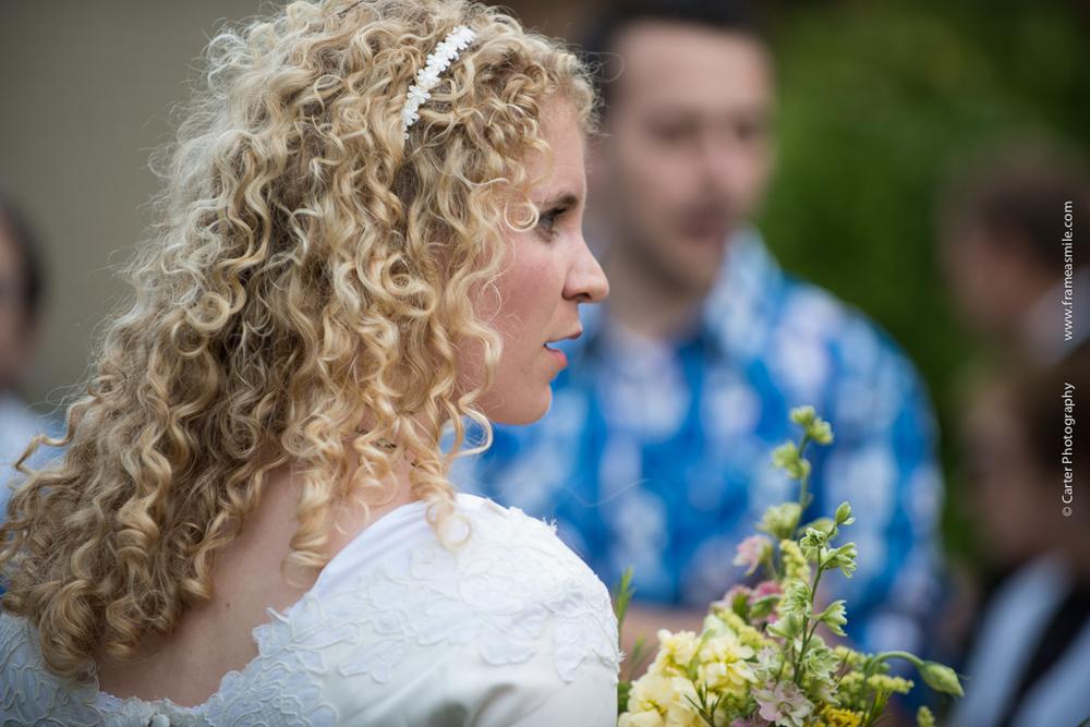 carterphotodraperwedding--43.jpg