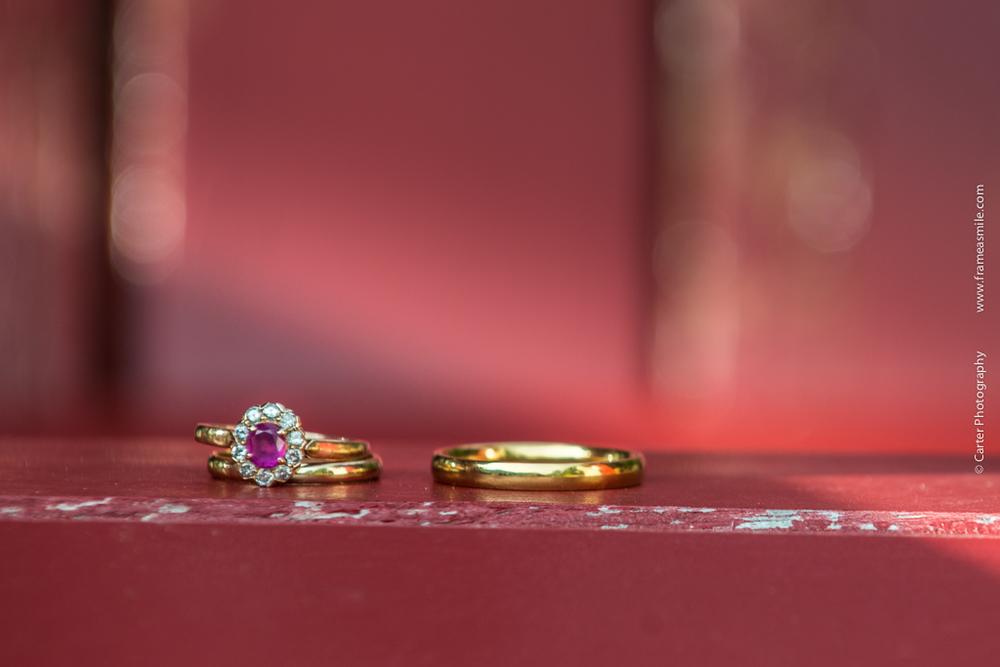 carterphotodraperwedding--48.jpg