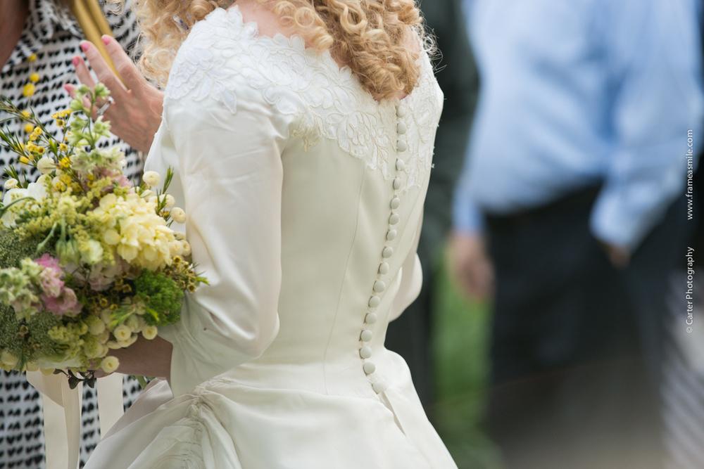 carterphotodraperwedding--50.jpg