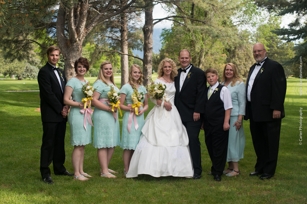 carterphotodraperwedding--53.jpg