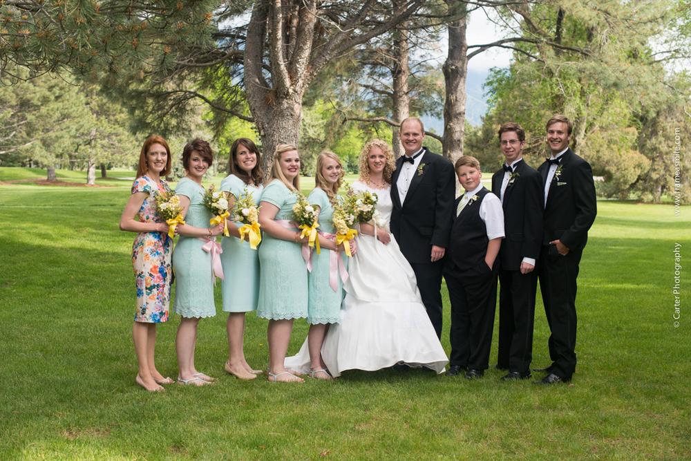 carterphotodraperwedding--56.jpg