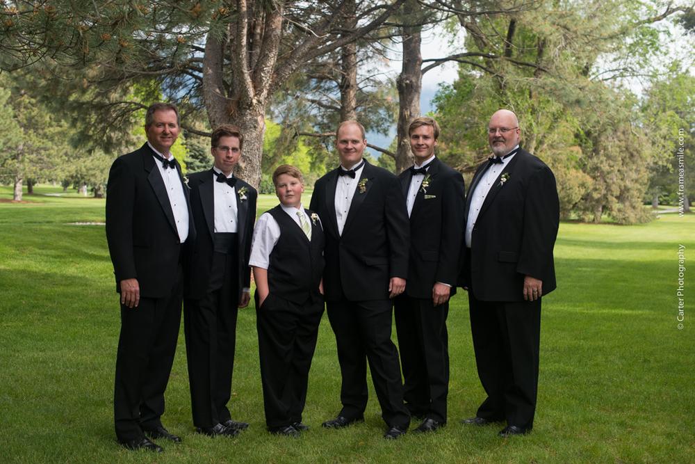 carterphotodraperwedding--60.jpg