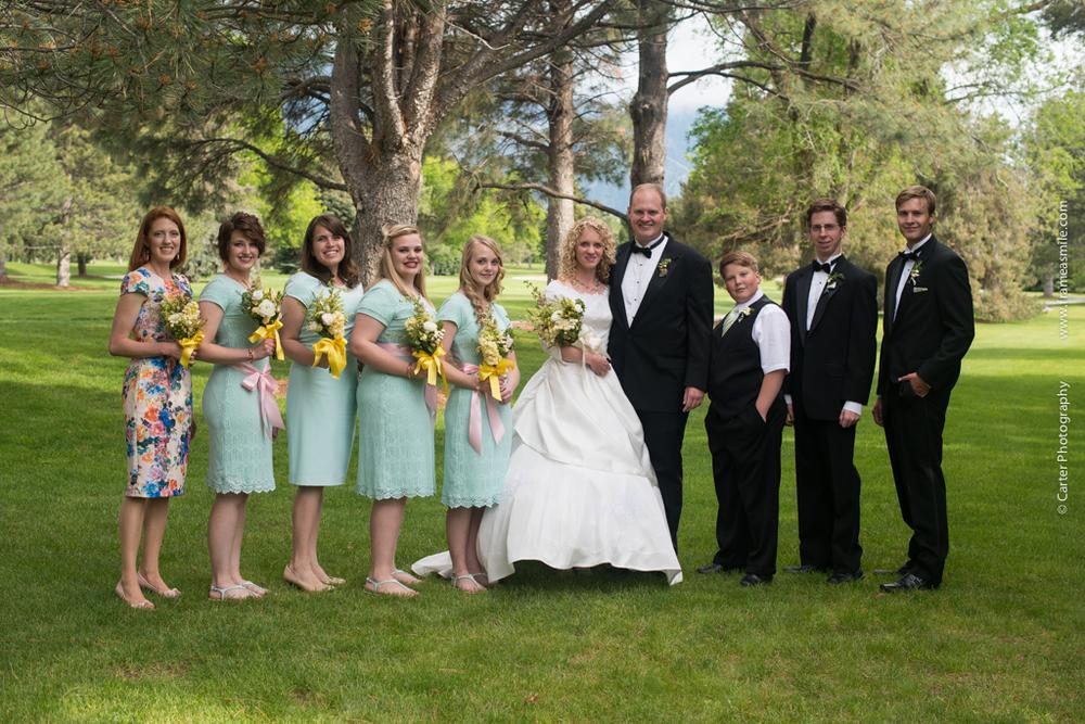 carterphotodraperwedding--59.jpg
