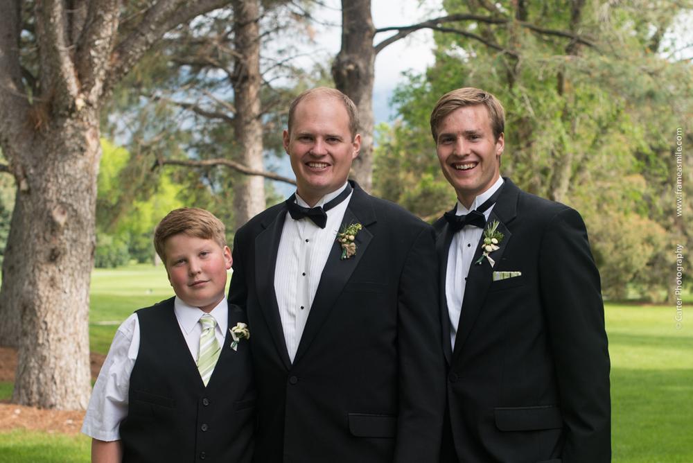 carterphotodraperwedding--63.jpg