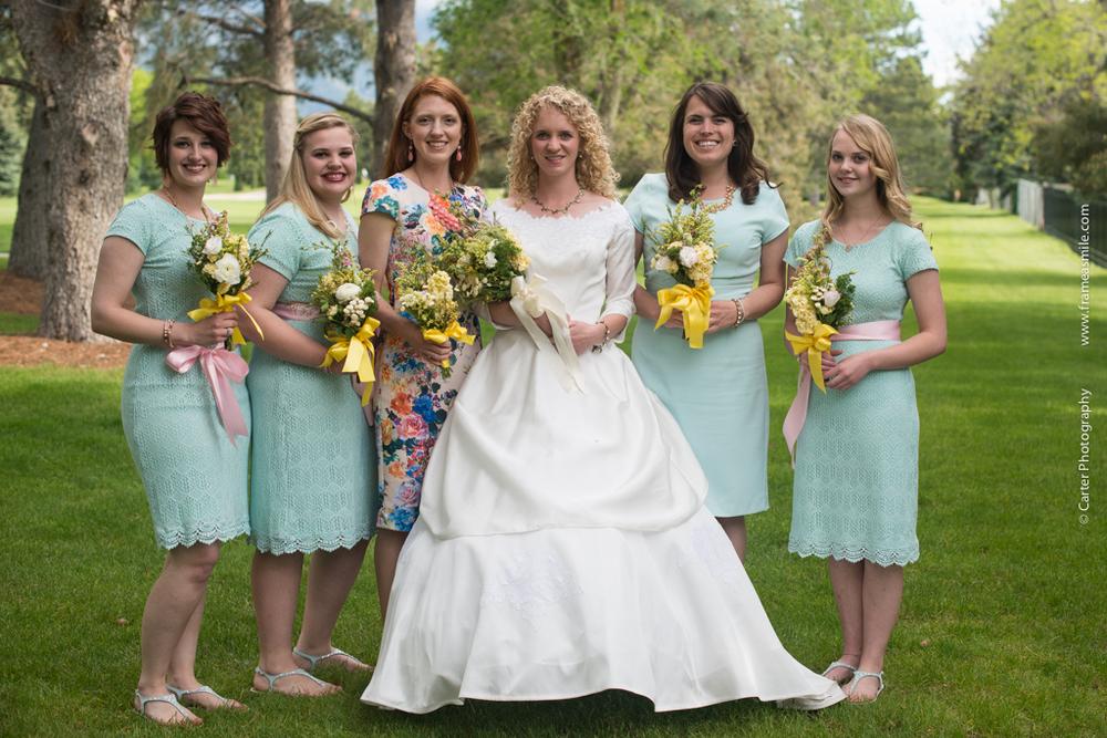 carterphotodraperwedding--64.jpg