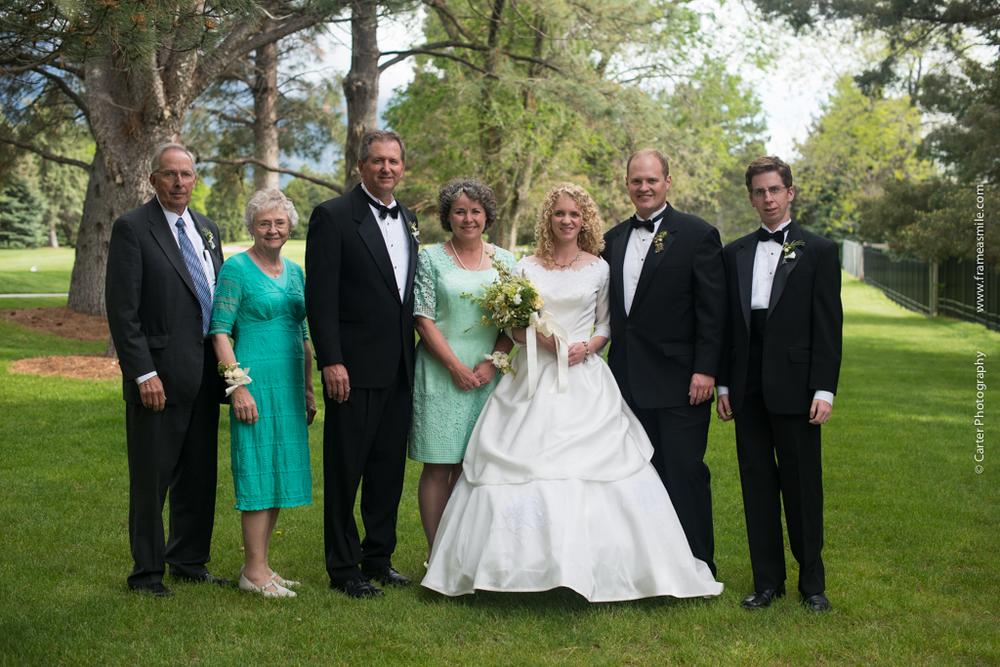 carterphotodraperwedding--72.jpg
