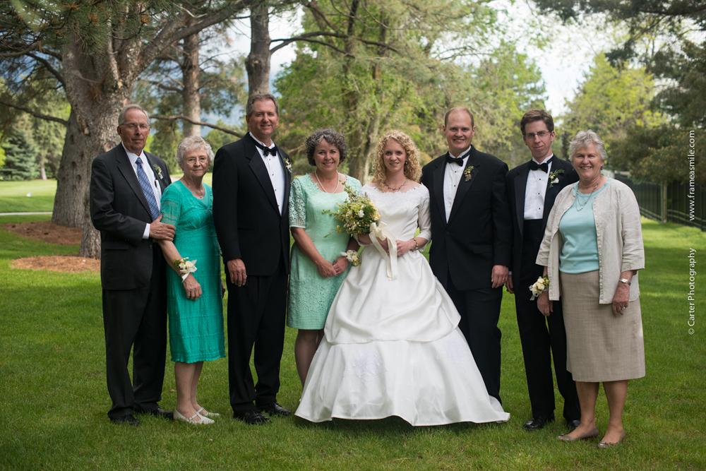 carterphotodraperwedding--71.jpg