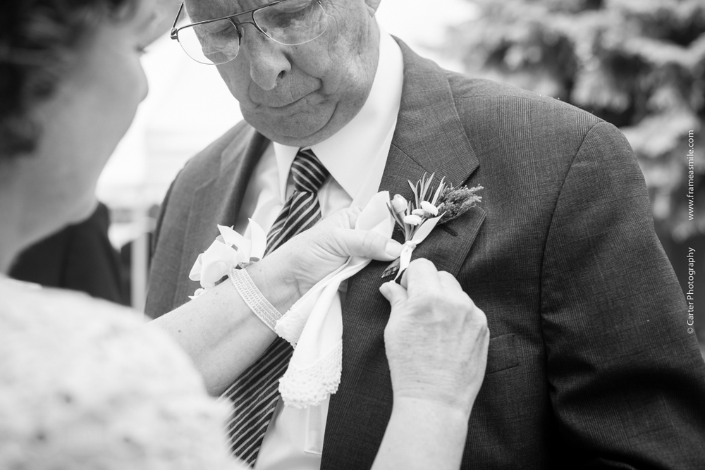 carterphotodraperwedding--74.jpg