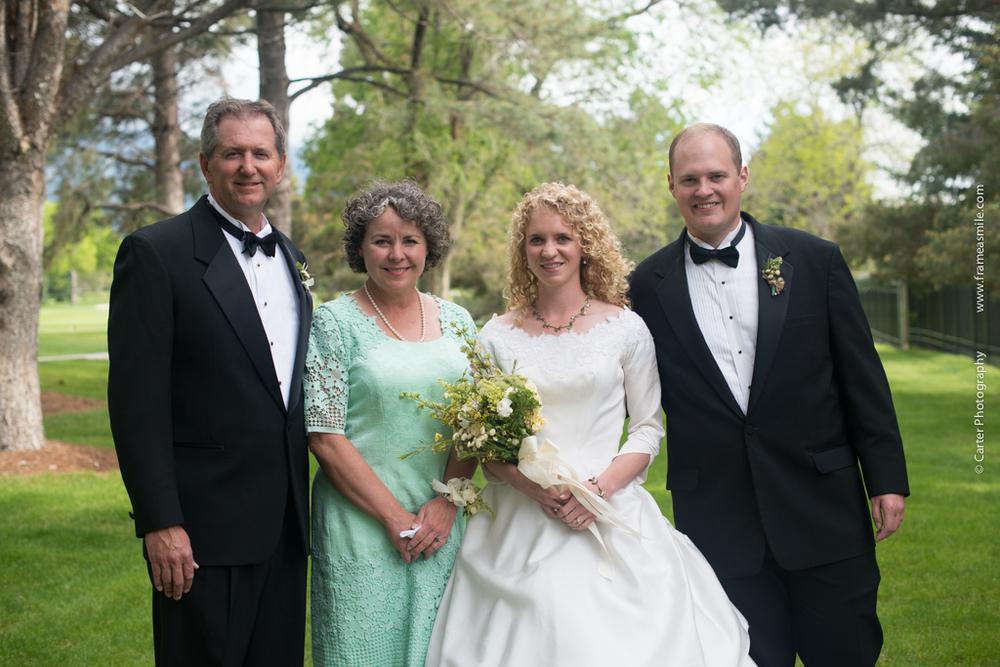 carterphotodraperwedding--73.jpg