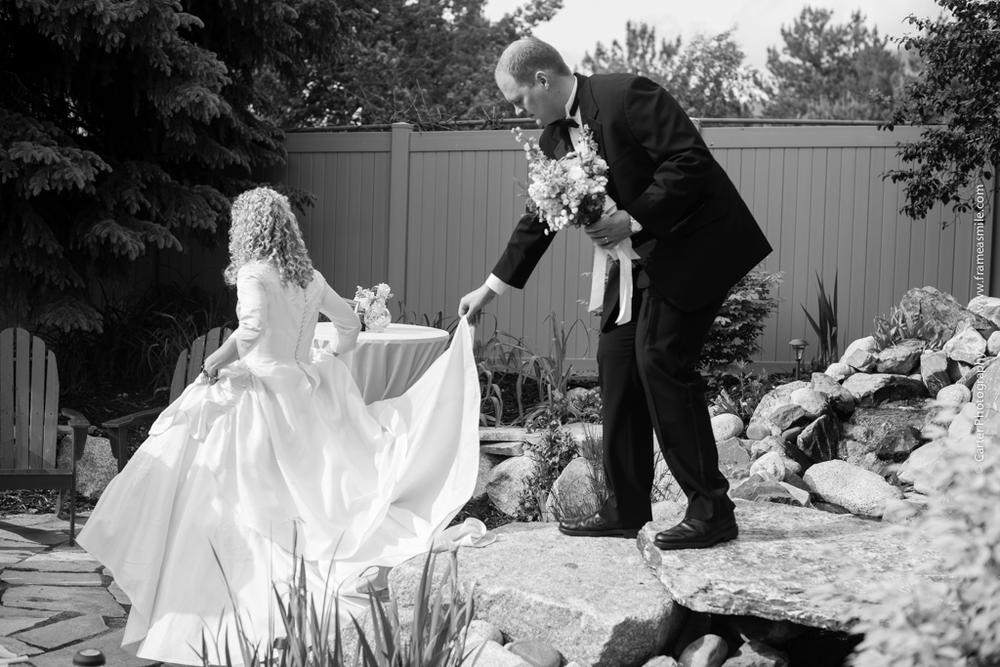 carterphotodraperwedding--78.jpg