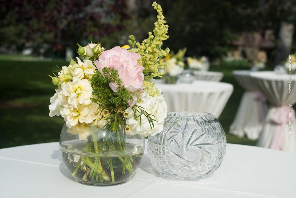 carterphotodraperwedding--85.jpg