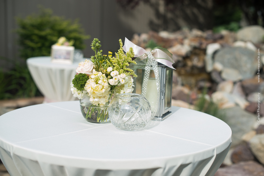 carterphotodraperwedding--87.jpg