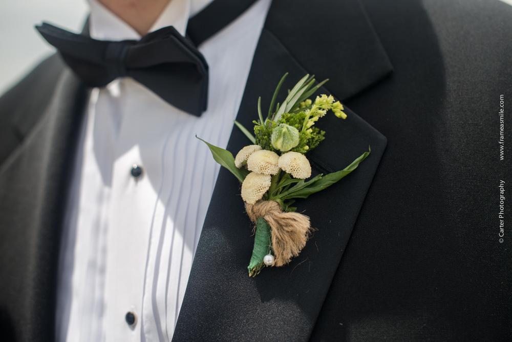 carterphotodraperwedding--91.jpg