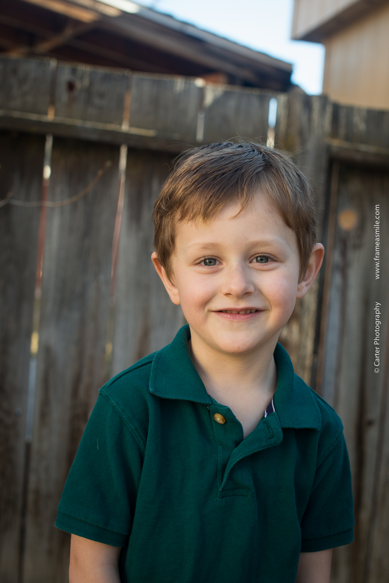 carterphotofouryearoldportraits--10.jpg