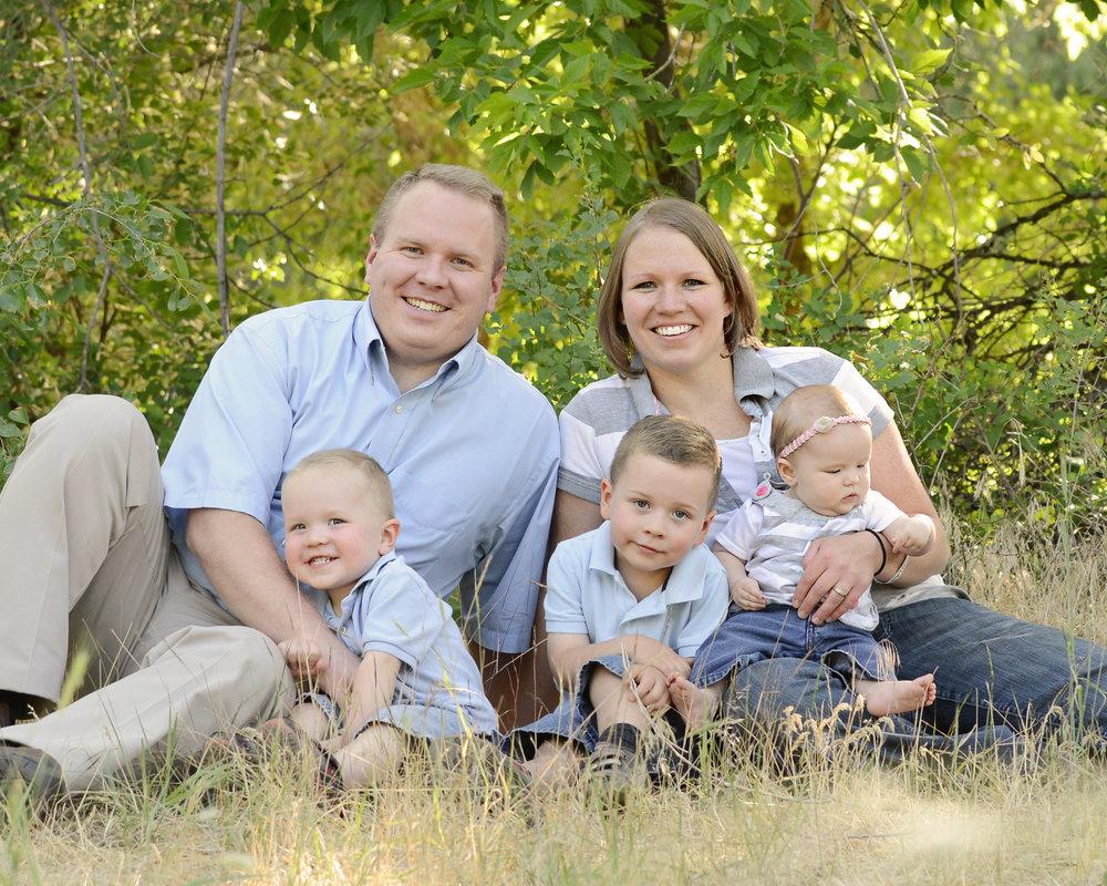 Dixie family-0031.jpg