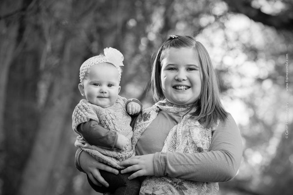 Carterphotofamilyphotos--4.jpg