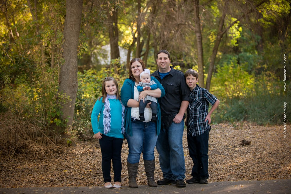 Carterphotofamilyphotos--12.jpg