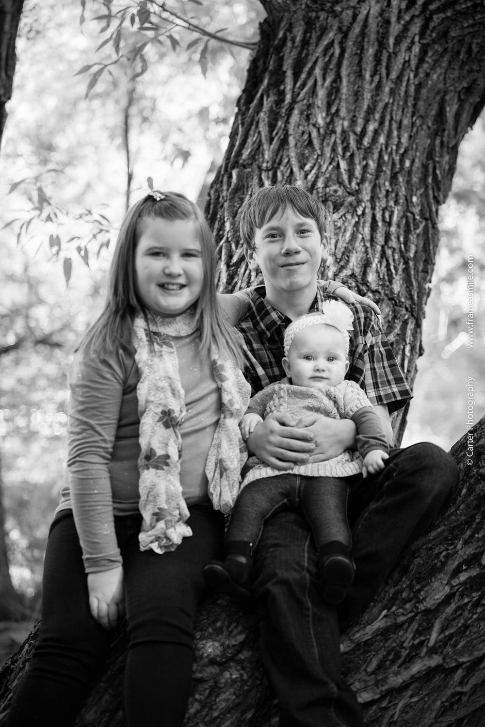 Carterphotofamilyphotos--15.jpg