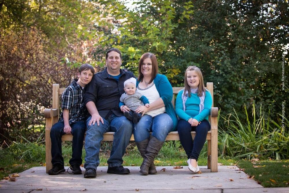 Carterphotofamilyphotos--51.jpg