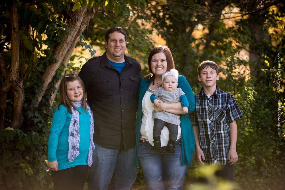 Carterphotofamilyphotos--52.jpg