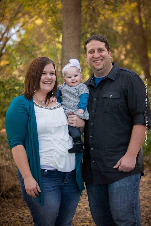 Carterphotofamilyphotos--20.jpg
