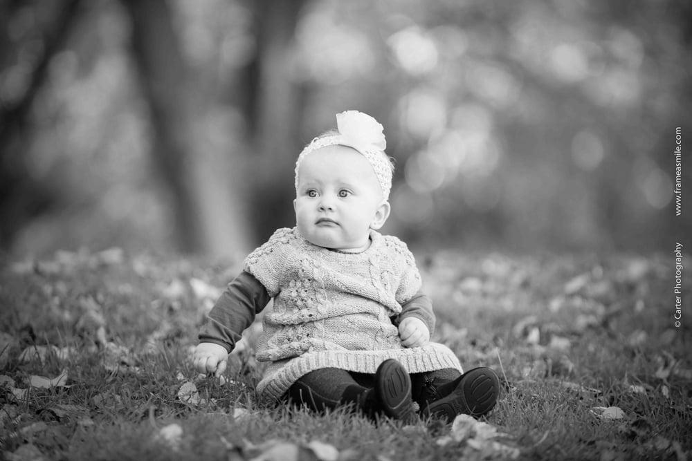 Carterphotofamilyphotos--30.jpg