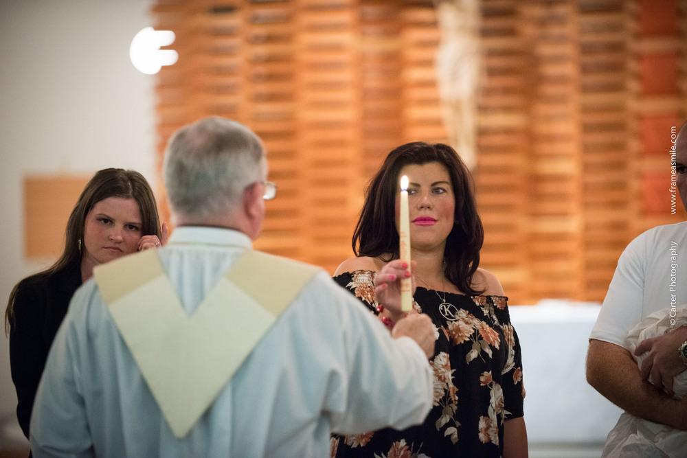 CarterPhotogreekorthadoxbaptism--122.jpg