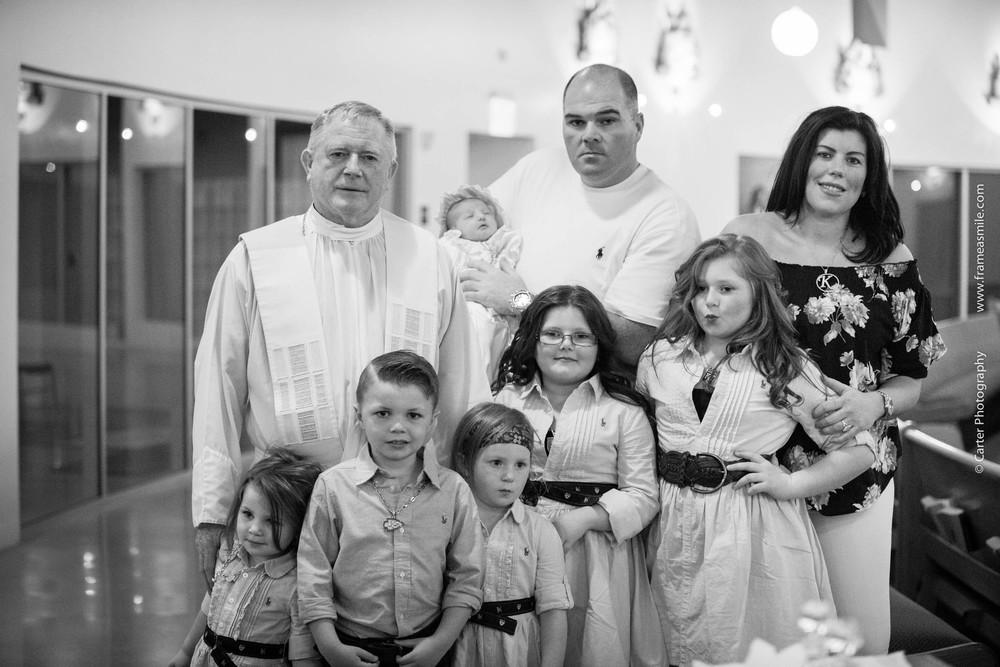 CarterPhotogreekorthadoxbaptism--146.jpg