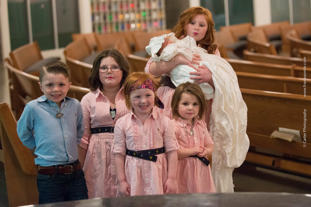 CarterPhotogreekorthadoxbaptism--149.jpg