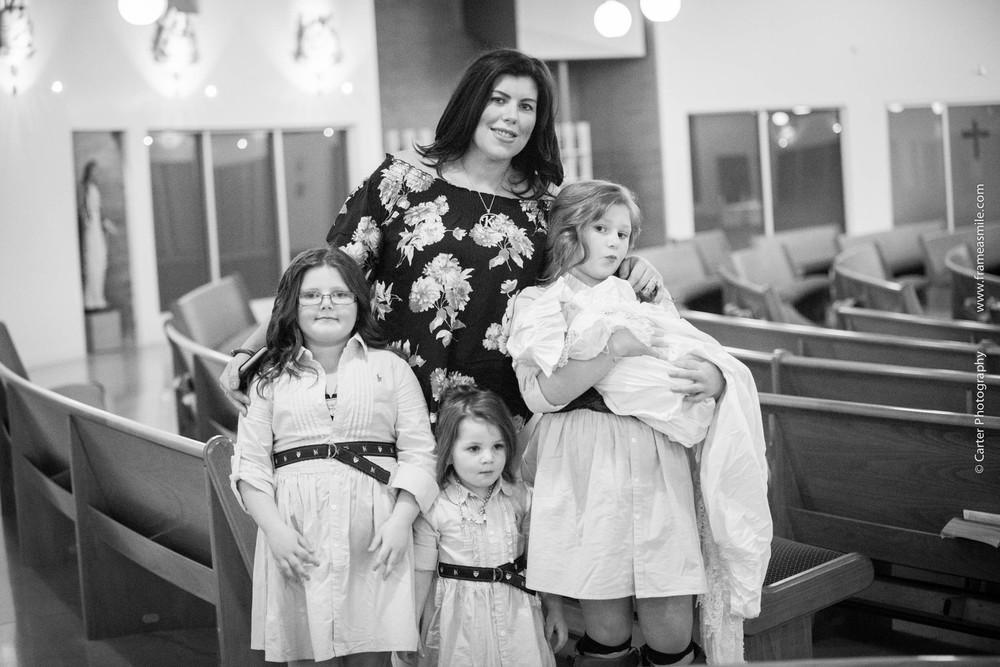 CarterPhotogreekorthadoxbaptism--158.jpg
