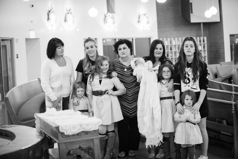 CarterPhotogreekorthadoxbaptism--176.jpg