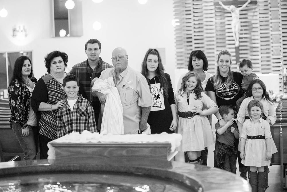 CarterPhotogreekorthadoxbaptism--179.jpg