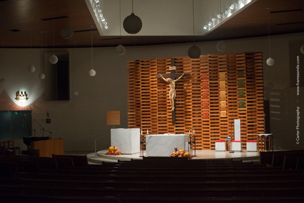 CarterPhotogreekorthadoxbaptism--186.jpg