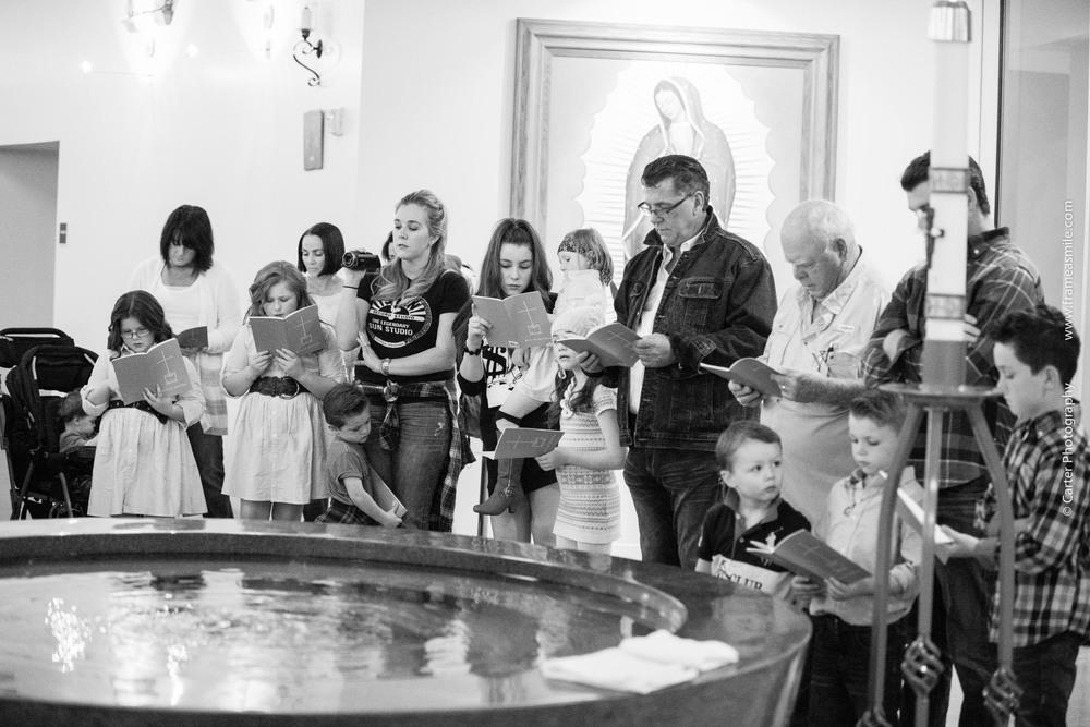 CarterPhotogreekorthadoxbaptism--38.jpg