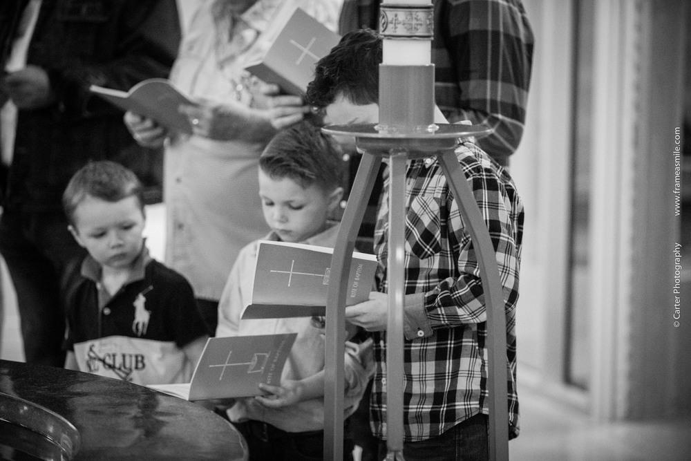 CarterPhotogreekorthadoxbaptism--36.jpg