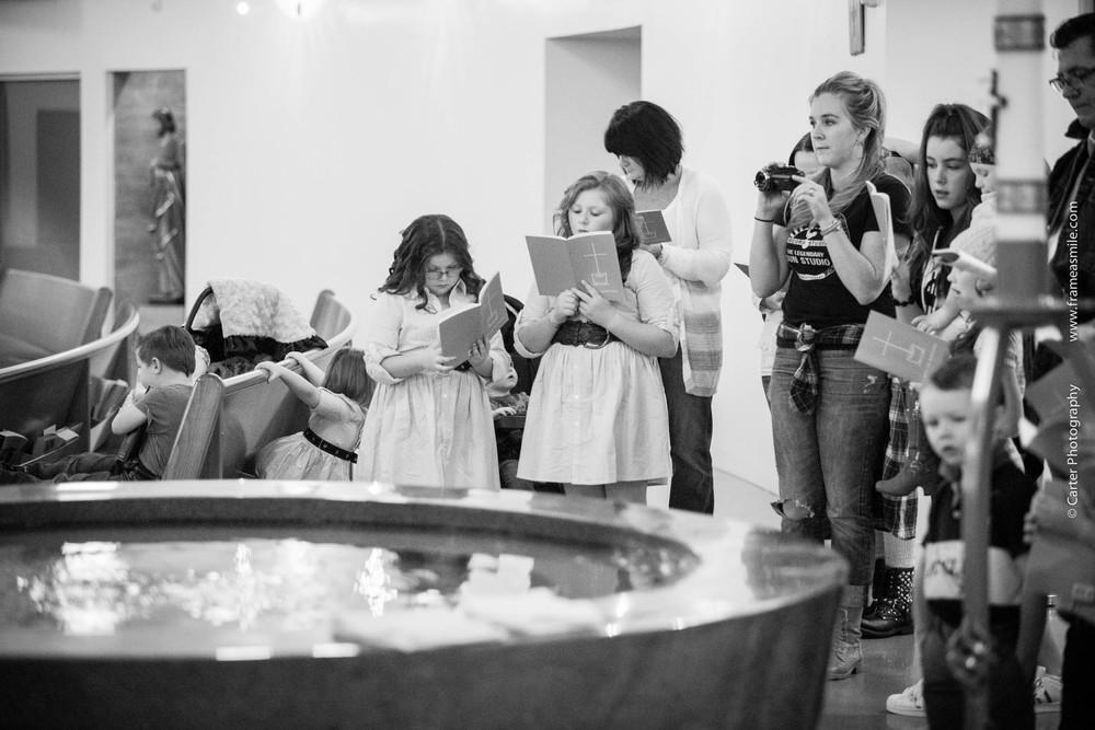 CarterPhotogreekorthadoxbaptism--46.jpg