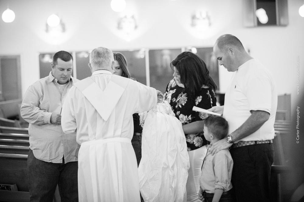 CarterPhotogreekorthadoxbaptism--50.jpg