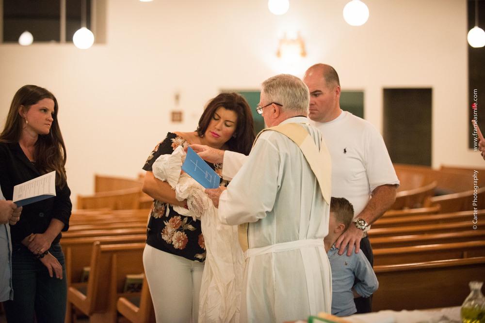 CarterPhotogreekorthadoxbaptism--53.jpg