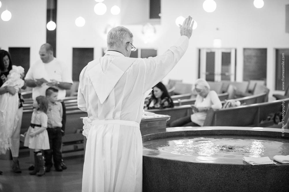 CarterPhotogreekorthadoxbaptism--64.jpg