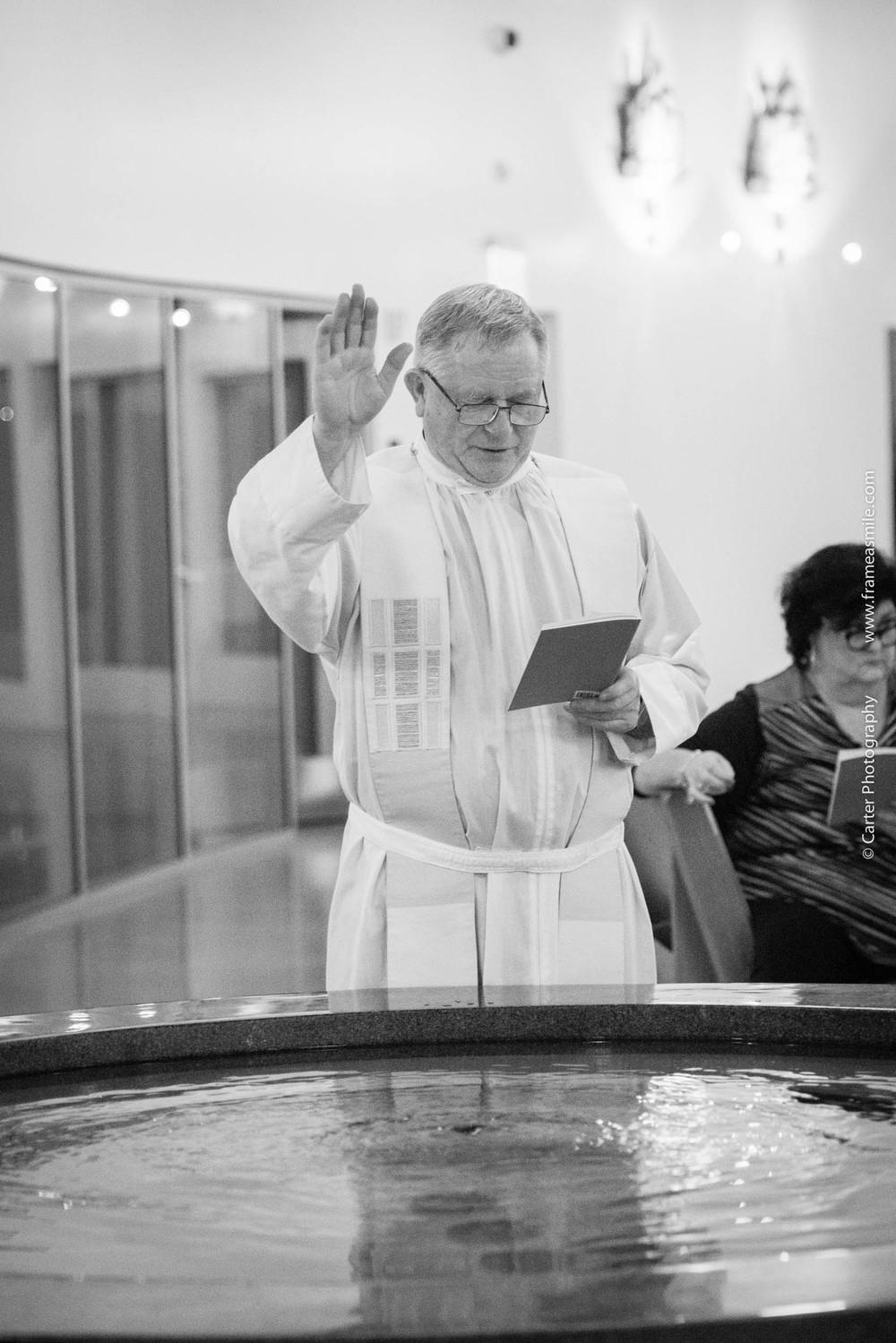 CarterPhotogreekorthadoxbaptism--66.jpg